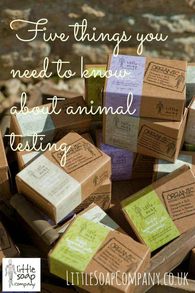 What are good points for animal testing?